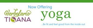 Yoga-banner-draft