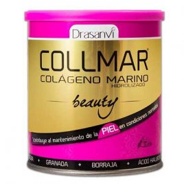 Collmar Beauty , colágeno marino