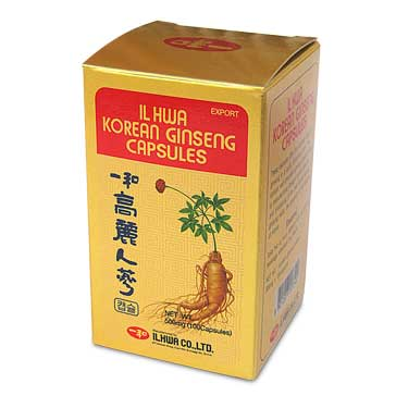 tongil-ginseng-100-caps