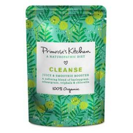 "Superalimento batido ""Cleanse"" 100 g"